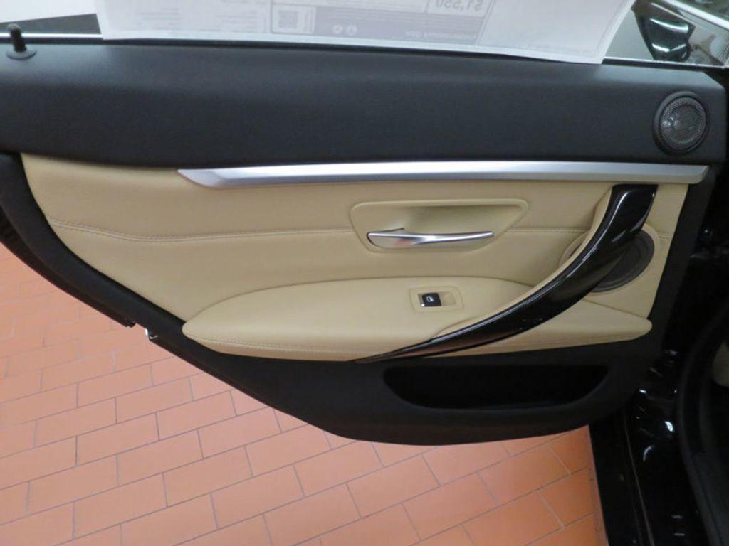 2018 BMW 430I GC  - 16311497 - 17