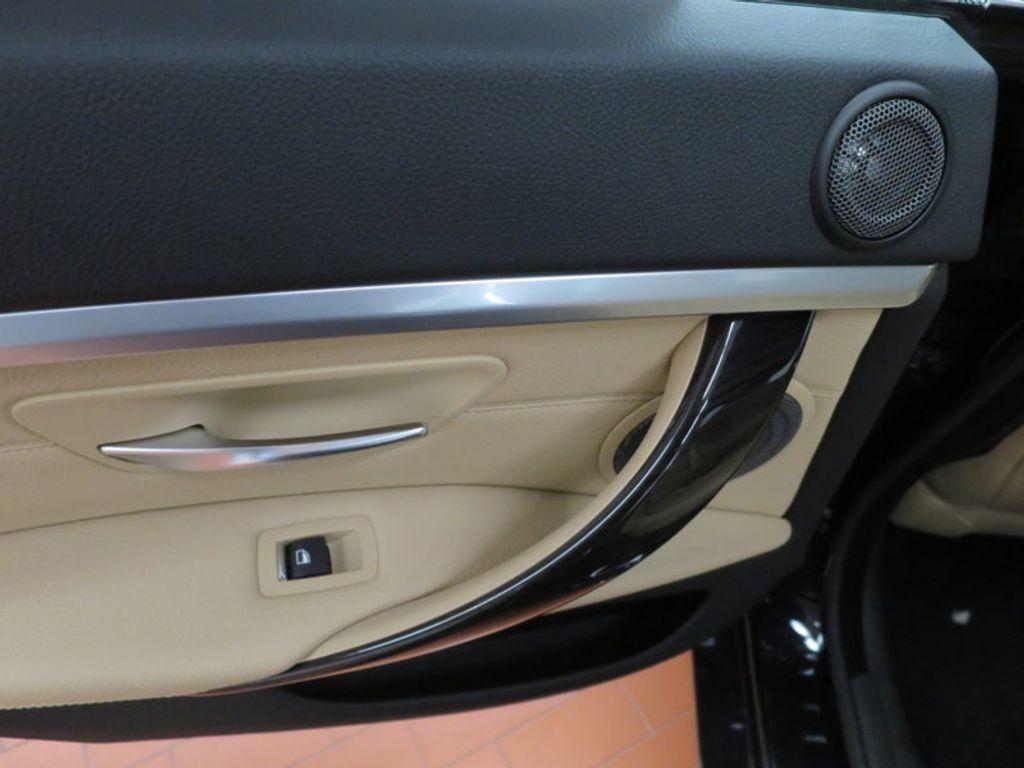 2018 BMW 430I GC  - 16311497 - 18