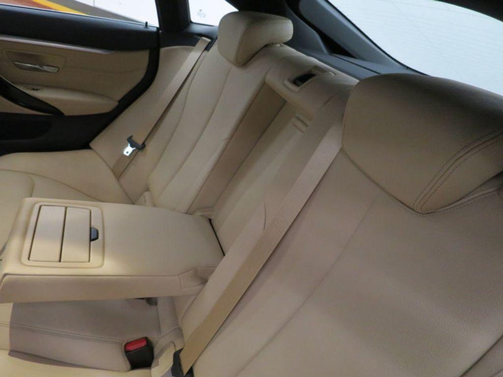 2018 BMW 430I GC  - 16311497 - 21