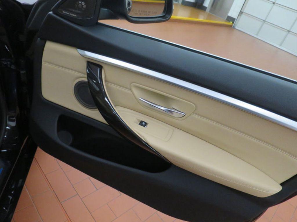 2018 BMW 430I GC  - 16311497 - 23