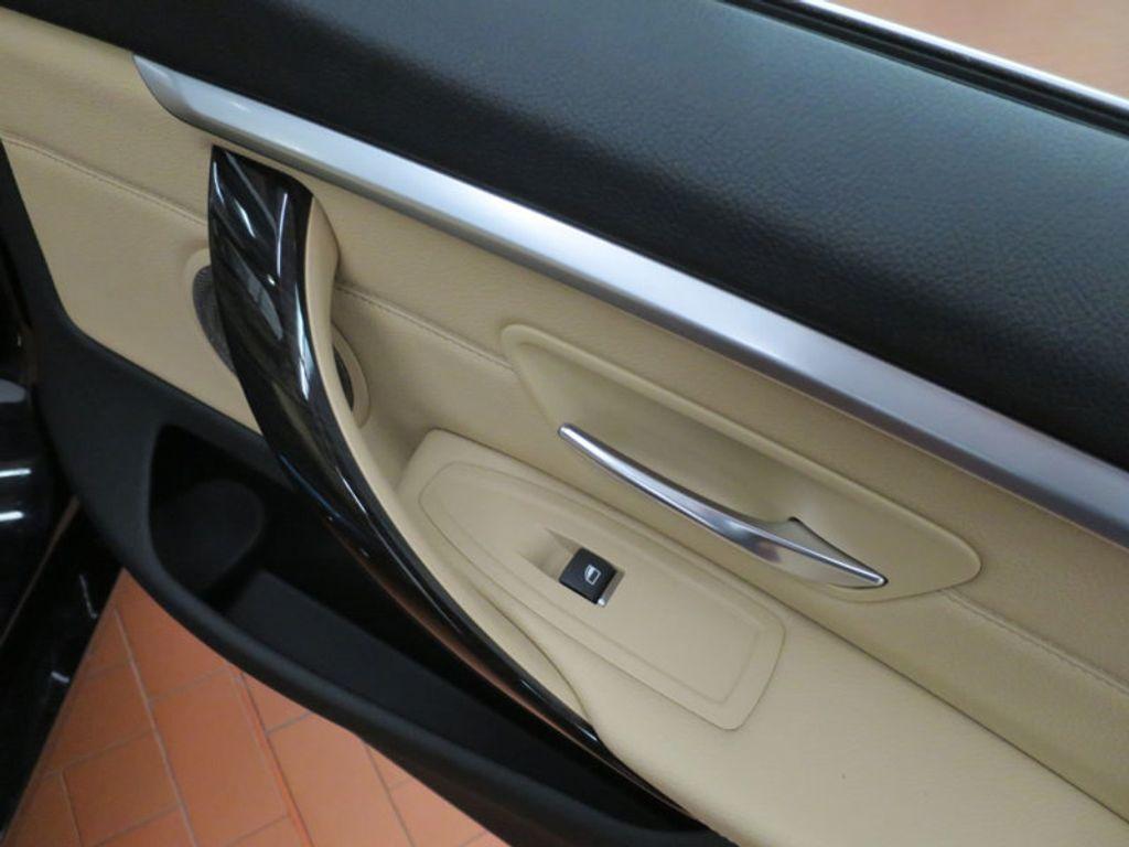 2018 BMW 430I GC  - 16311497 - 24