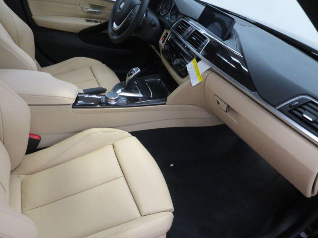 2018 BMW 430I GC  - 16311497 - 25