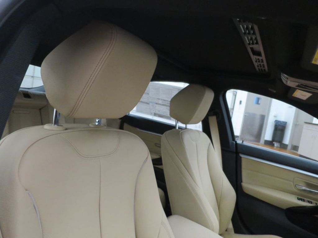 2018 BMW 430I GC  - 16311497 - 27