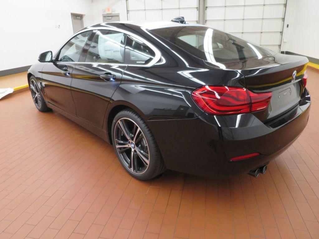 2018 BMW 430I GC  - 16311497 - 2