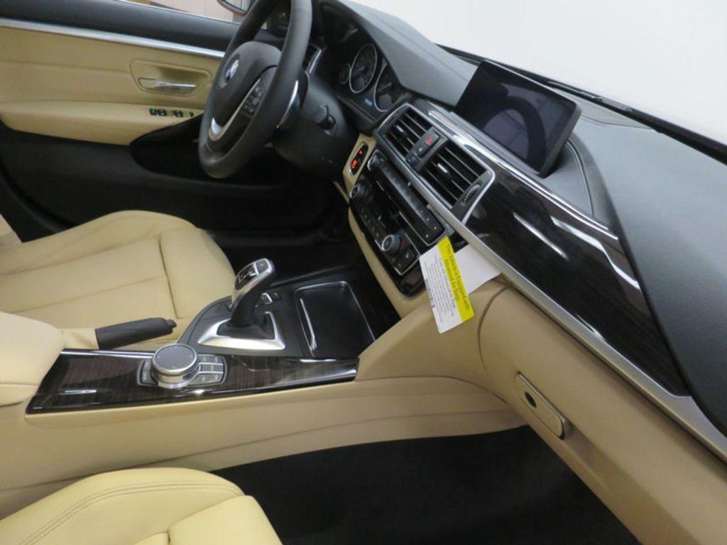 2018 BMW 430I GC  - 16311497 - 29