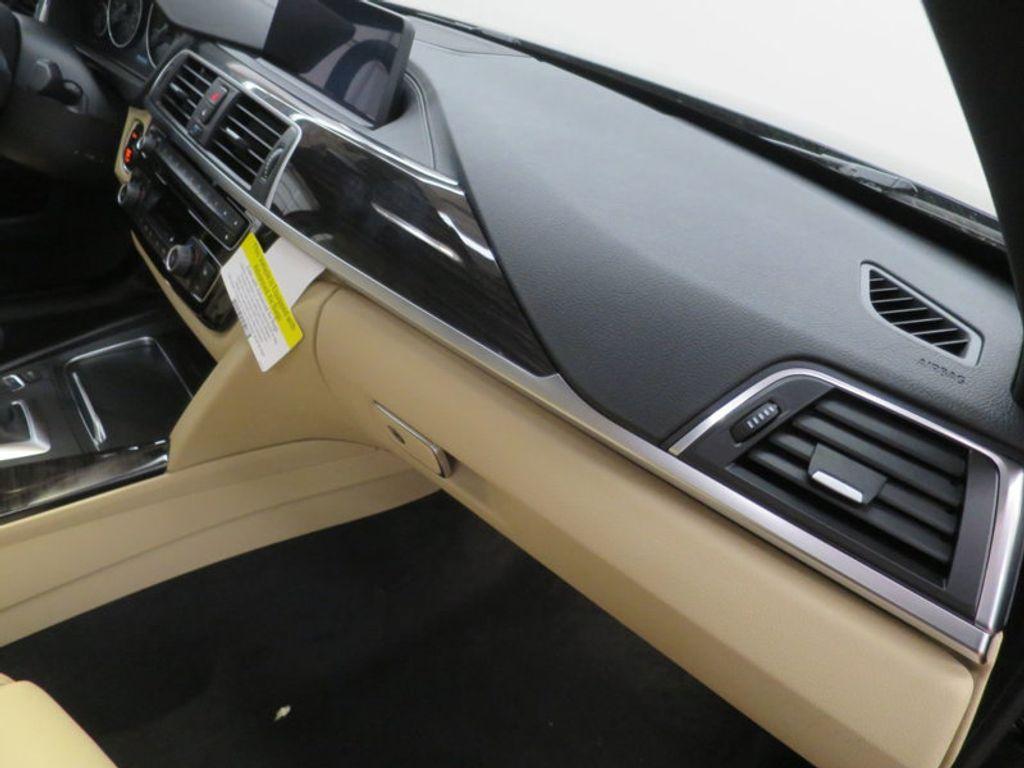 2018 BMW 430I GC  - 16311497 - 30