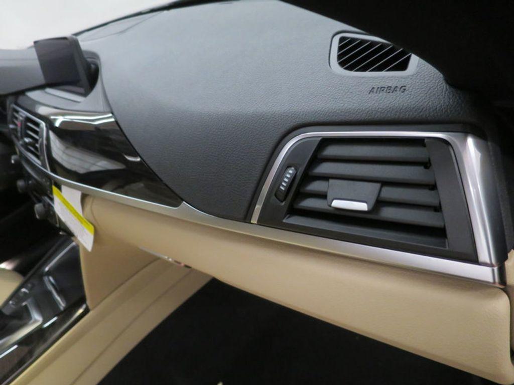 2018 BMW 430I GC  - 16311497 - 31