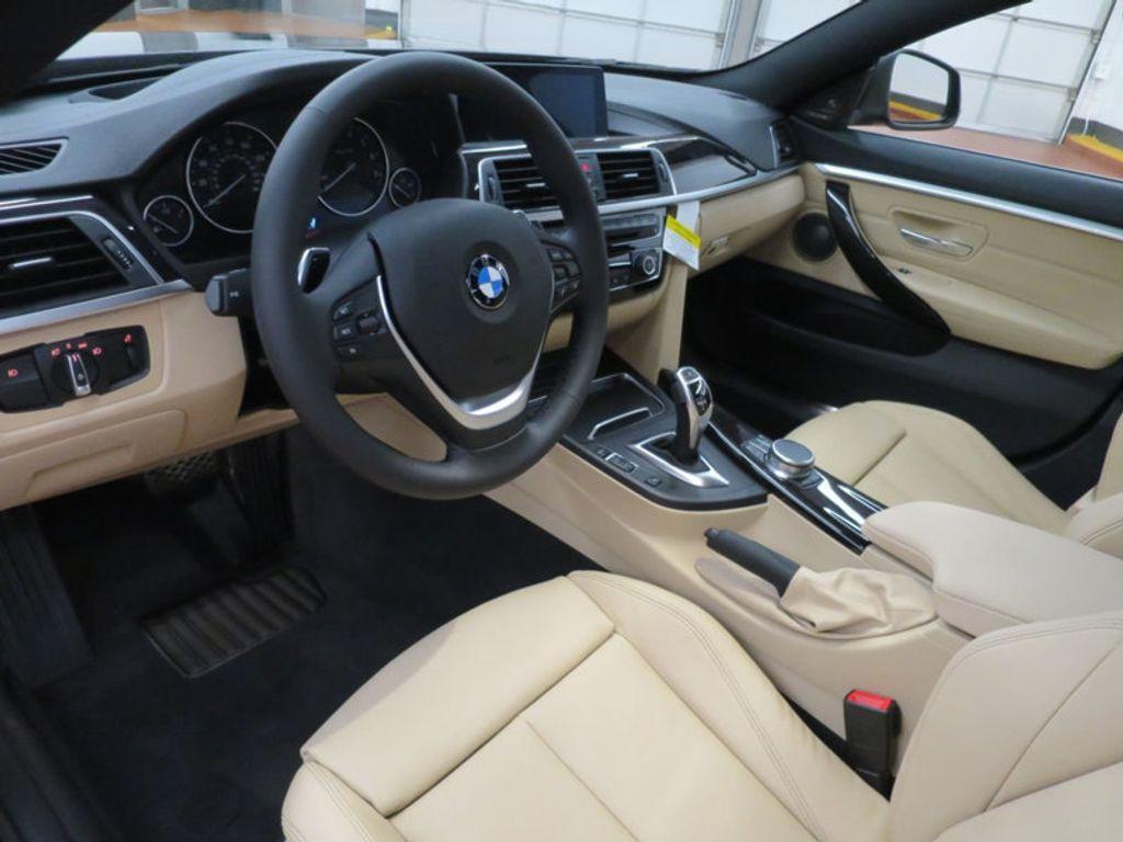 2018 BMW 430I GC  - 16311497 - 32