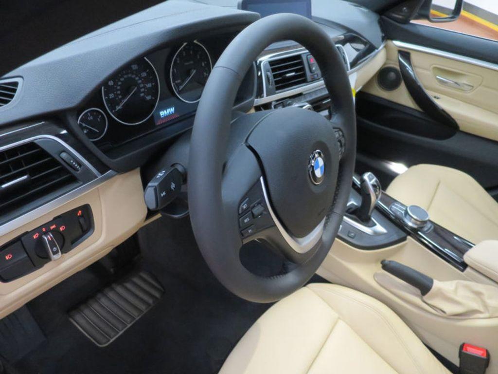 2018 BMW 430I GC  - 16311497 - 33