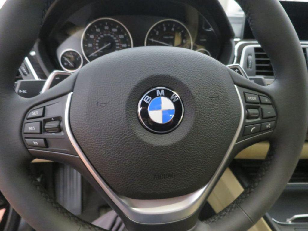 2018 BMW 430I GC  - 16311497 - 36