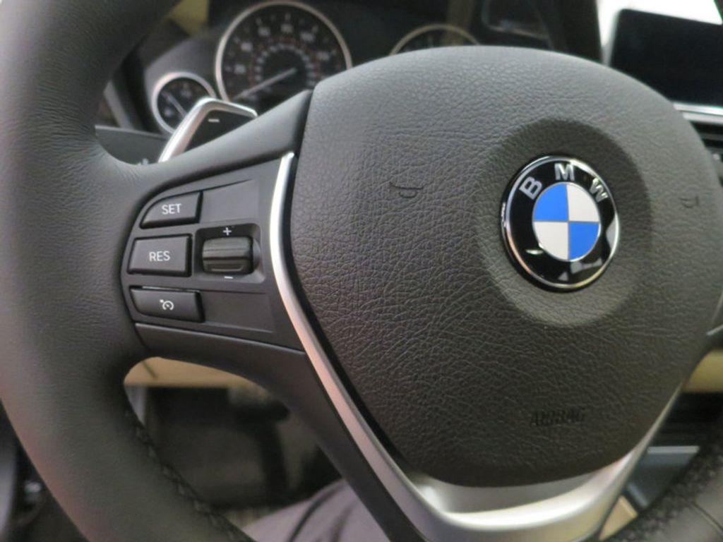 2018 BMW 430I GC  - 16311497 - 37