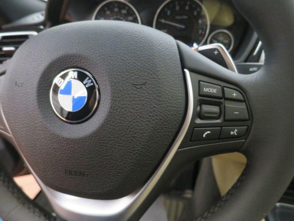 2018 BMW 430I GC  - 16311497 - 38