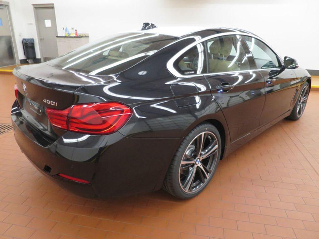 2018 BMW 430I GC  - 16311497 - 3