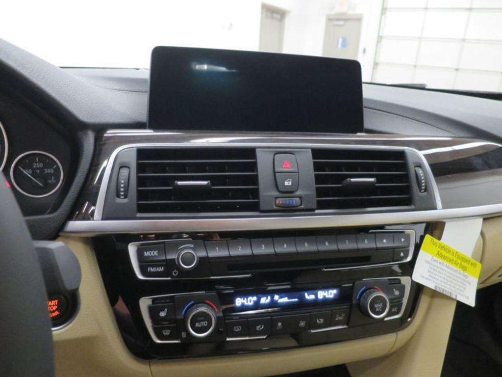 2018 BMW 430I GC  - 16311497 - 39