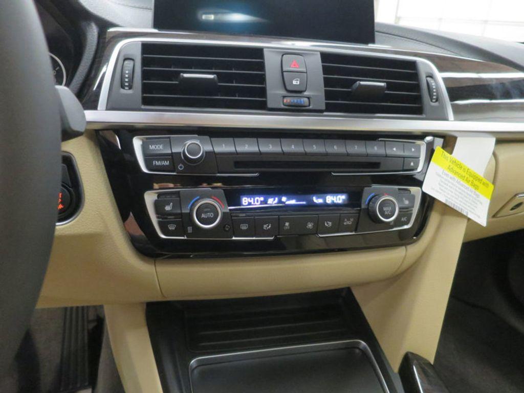 2018 BMW 430I GC  - 16311497 - 40