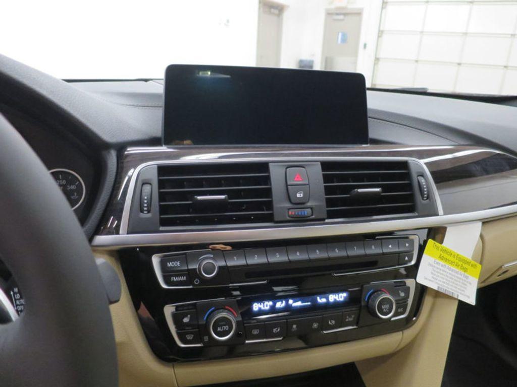 2018 BMW 430I GC  - 16311497 - 44
