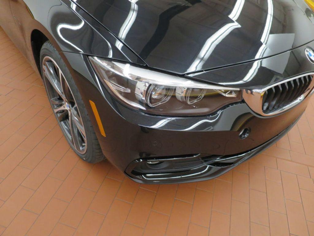 2018 BMW 430I GC  - 16311497 - 6