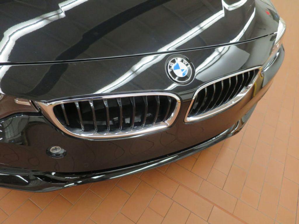 2018 BMW 430I GC  - 16311497 - 7