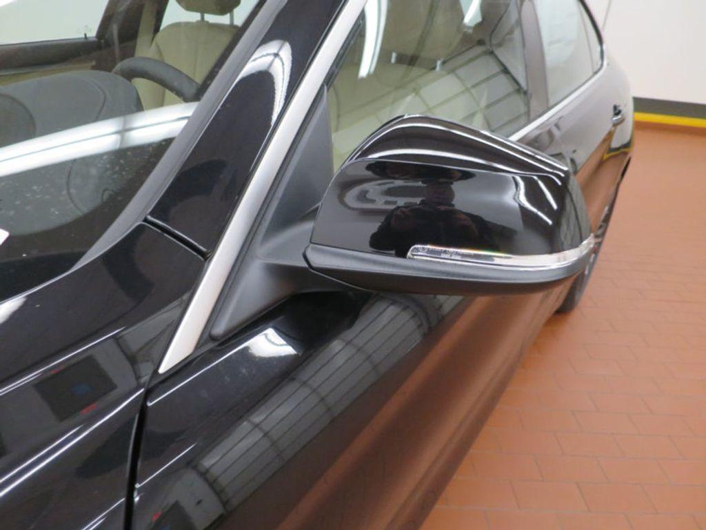 2018 BMW 430I GC  - 16311497 - 8
