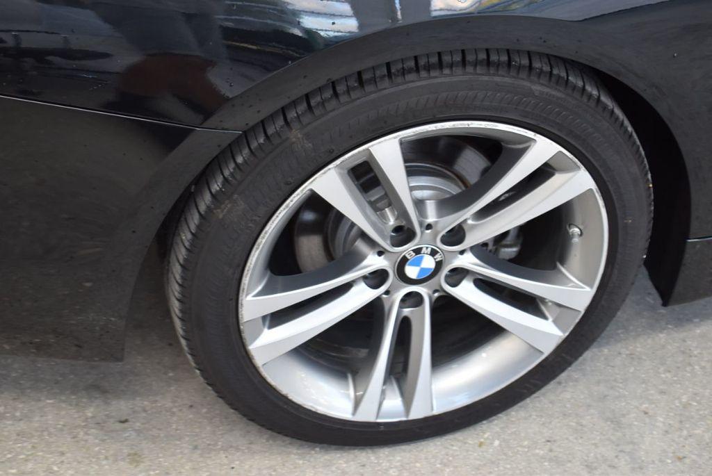 2018 BMW 4 Series  - 18592304 - 9