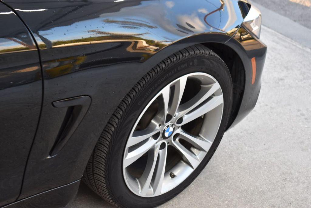 2018 BMW 4 Series  - 18592304 - 10