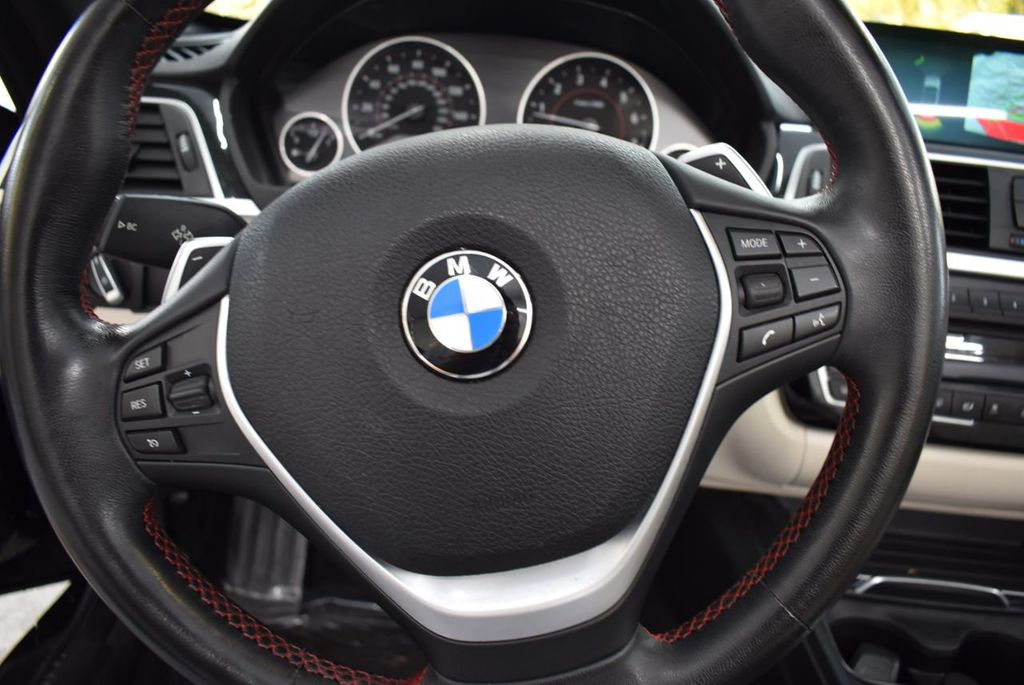 2018 BMW 4 Series  - 18592304 - 12