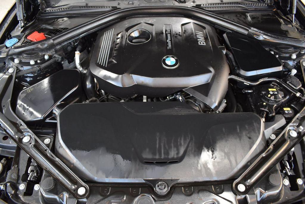 2018 BMW 4 Series  - 18592304 - 15