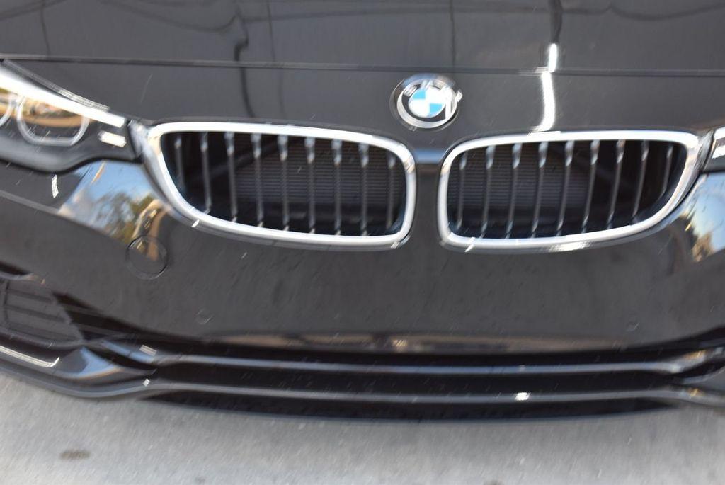 2018 BMW 4 Series  - 18592304 - 2