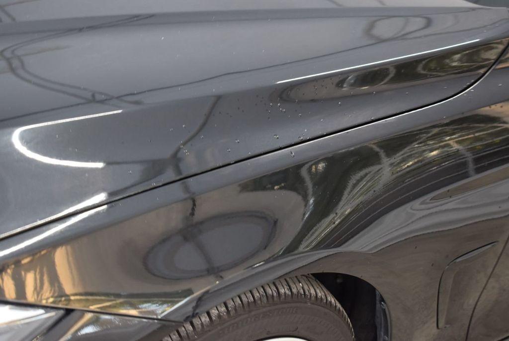 2018 BMW 4 Series  - 18592304 - 4