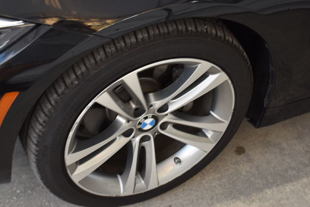 2018 BMW 4 Series  - 18592304 - 5