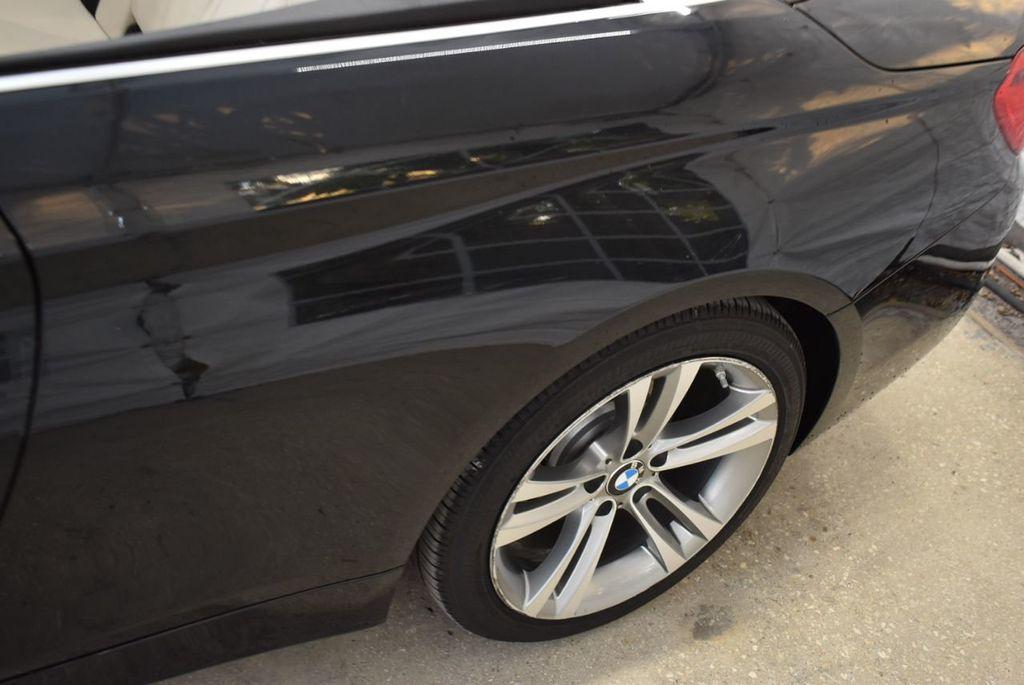 2018 BMW 4 Series  - 18592304 - 6