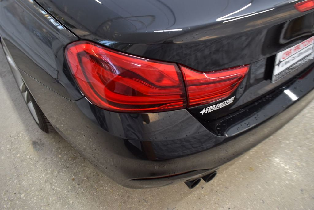 2018 BMW 4 Series  - 18592304 - 7
