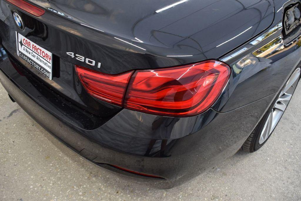 2018 BMW 4 Series  - 18592304 - 8