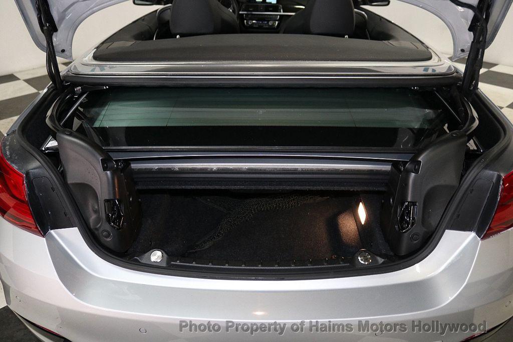 2018 BMW 4 Series 430i - 18172186 - 10