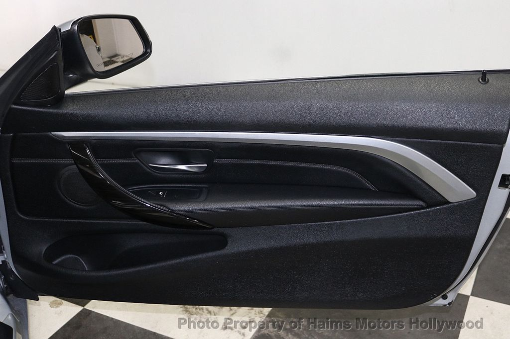 2018 BMW 4 Series 430i - 18172186 - 12