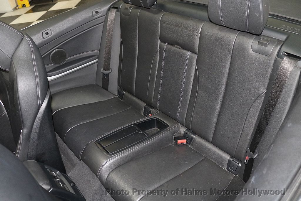 2018 BMW 4 Series 430i - 18172186 - 16