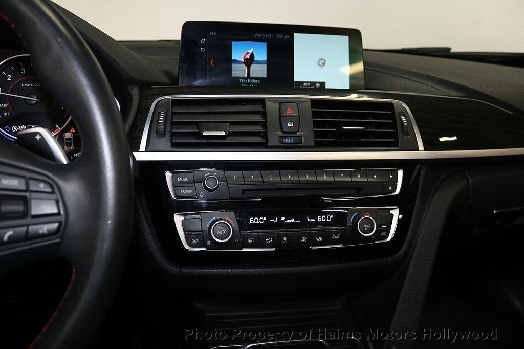 2018 BMW 4 Series 430i - 18172186 - 18