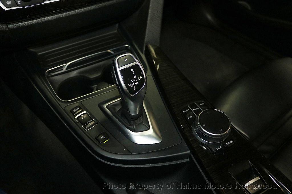 2018 BMW 4 Series 430i - 18172186 - 20