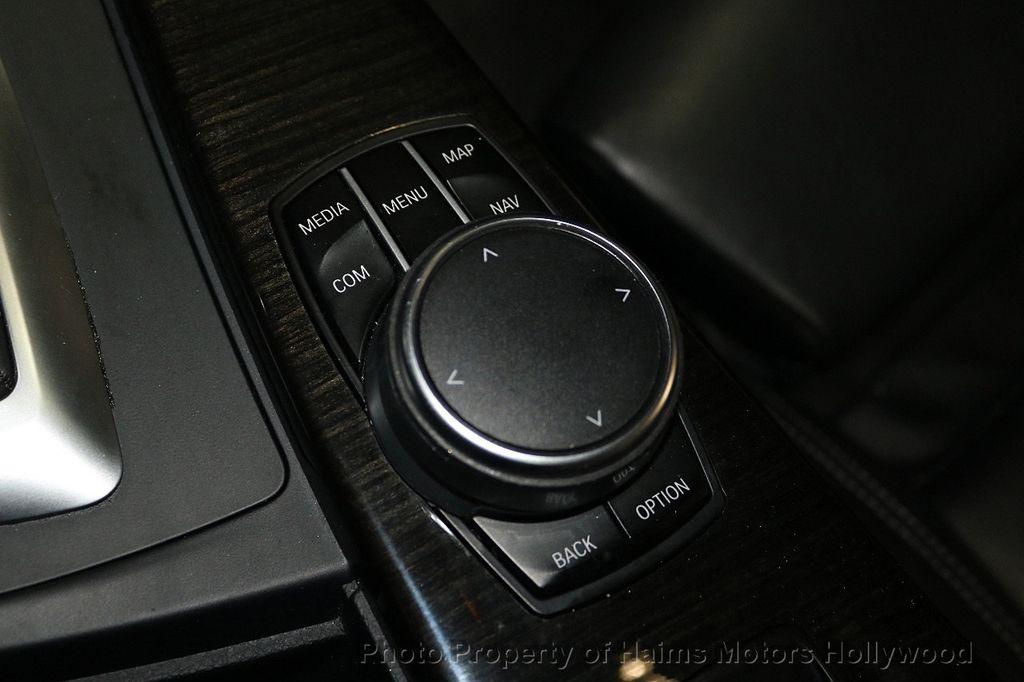 2018 BMW 4 Series 430i - 18172186 - 22