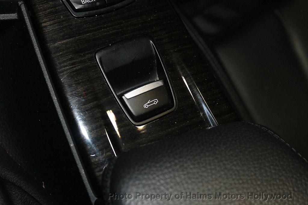 2018 BMW 4 Series 430i - 18172186 - 23