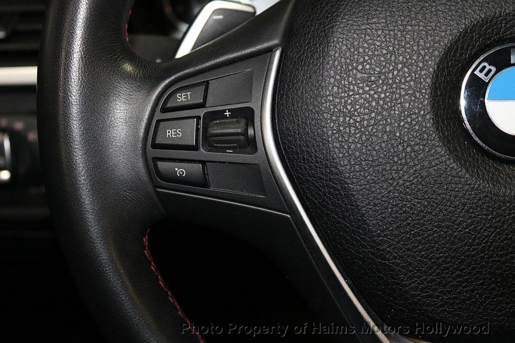 2018 BMW 4 Series 430i - 18172186 - 25