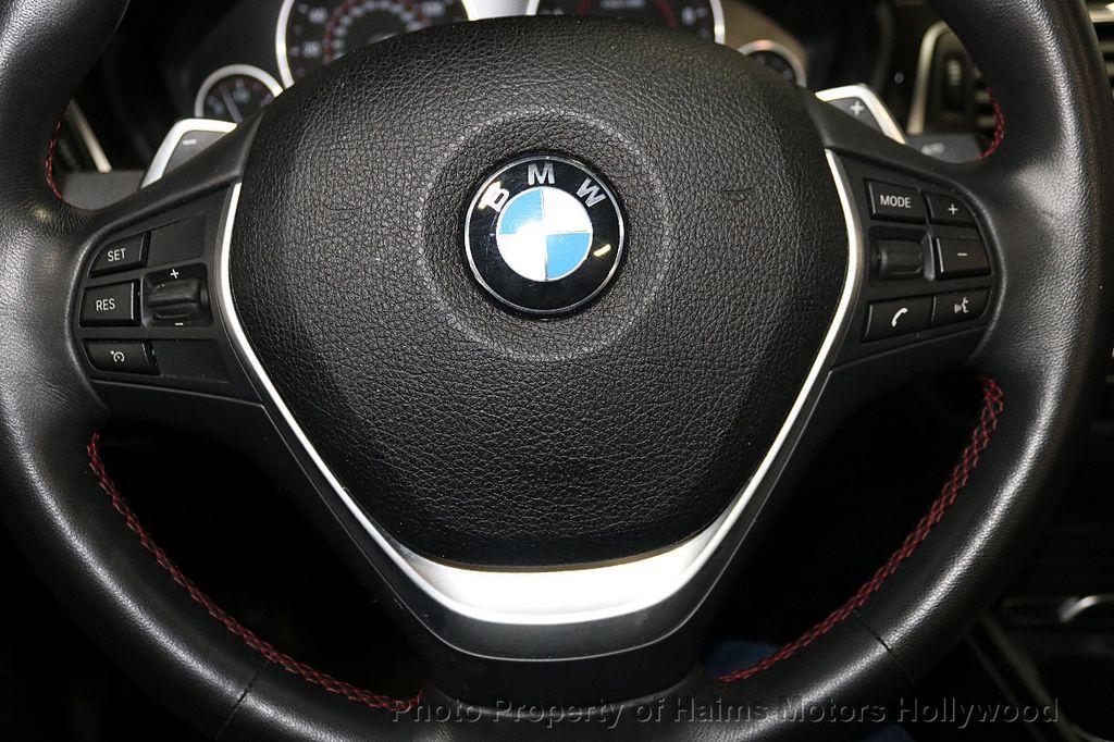 2018 BMW 4 Series 430i - 18172186 - 27