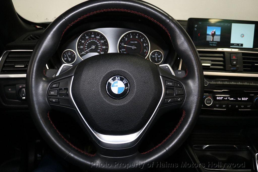 2018 BMW 4 Series 430i - 18172186 - 28