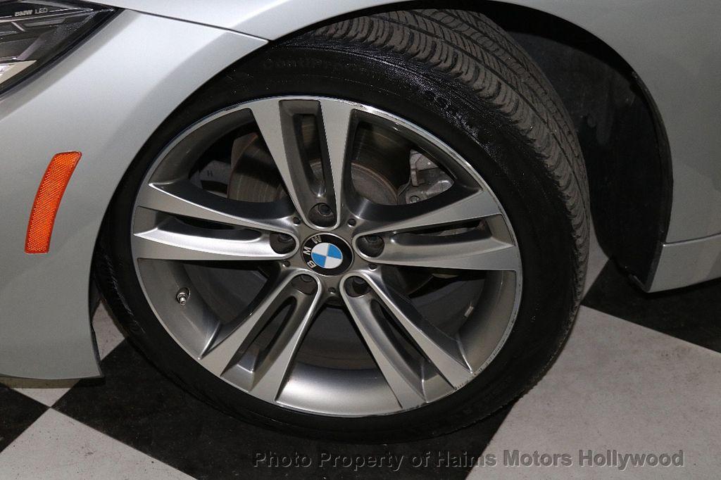 2018 BMW 4 Series 430i - 18172186 - 33
