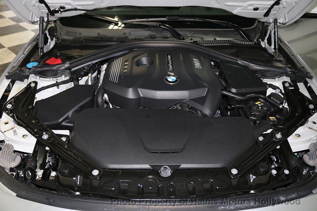 2018 BMW 4 Series 430i - 18172186 - 34