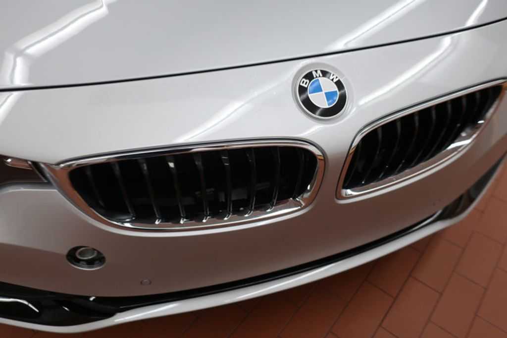 Certified Bmw Cars Atlanta Marietta Duluth Ga Bmw Autos Post