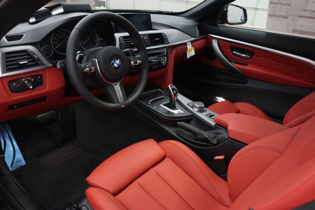 2018 BMW 4 Series 430i   17176033   11