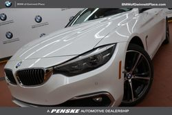 2018 BMW 4 Series - WBA4J1C59JBG80904