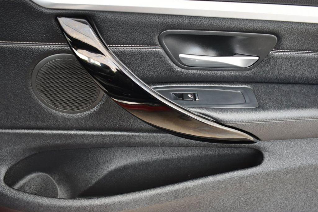 2018 BMW 4 Series CONVERT. - 18432673 - 20