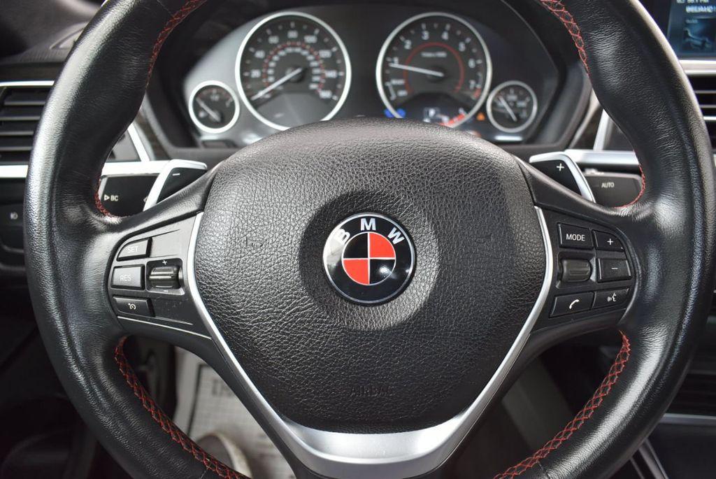 2018 BMW 4 Series CONVERT. - 18432673 - 23